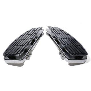 Floorboard Shaker for Harley Davidson Heritage Fat Boy Road King E-Glide Custom