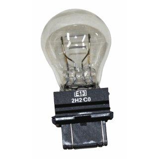 Glühlampe12V 3157 Sockel 2-Faden Glühbirne f. Rücklicht Harley US Chevy Chrysler